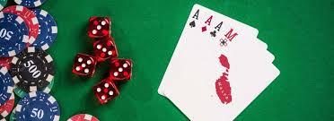 Cara Poker Online Profesional Dimainkan Dan Istilah Populer Yang Sering Dipakai
