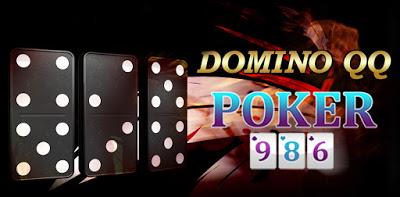 Bentuk Jaminan Keamanan dari Dominobet