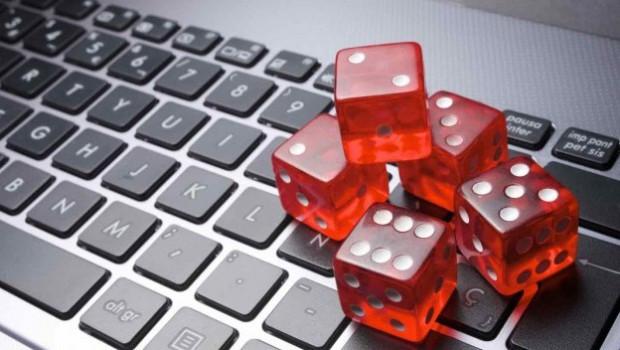 Ini Dia Ragam Kelebihan Situs Gambling Domino88 Online yang Memukau