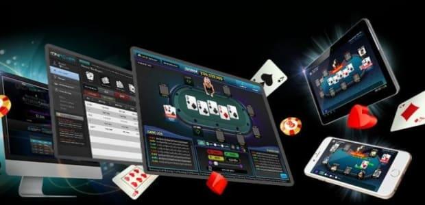 Live Chat di Situs Lapak303 yang Bisa Player Manfaatkan