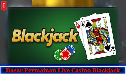 Kenali Situs Judi Online Terpercaya Tidaknya Dari Faktor Proses Deposit Poker